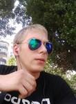 Pavel, 21  , Stockholm