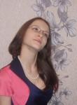 Valentina, 27, Kiev