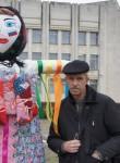 CLAVA, 67  , Yaroslavl