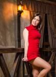 Marishka , 30  , Luhansk
