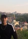 Dmitriy, 32, Kiev