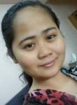 assia, 29  , San Fernando