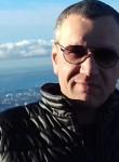 Sergey, 42, Sochi