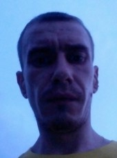 Ss, 33, Russia, Yelets