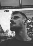 Konstantin, 28  , Hlusk