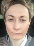 Aleksandra, 38  , Yekaterinburg