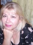 Tatyana, 60  , Chisinau