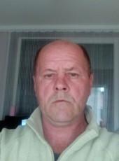 Sergey, 59, Ukraine, Khmelnitskiy