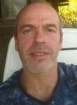 Olaf , 56  , Dresden