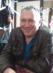Evgeniy , 53  , Asbest