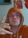 Sergey Vladimi, 33, Azov