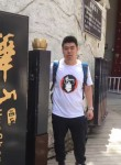 京京, 28  , Mentougou