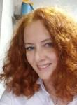 Vasilisa, 45  , Minsk