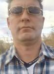 Slava, 43  , Vychegodskiy