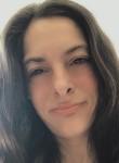 Marta, 38  , Martorell