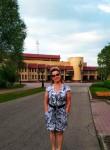 Valentina, 59  , Bryansk