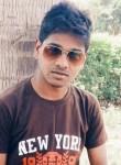 Prakash, 24 года, Kūkatpalli