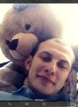 Maksim, 25  , Vychegodskiy