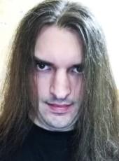SOLNYShKO, 37, Russia, Gatchina