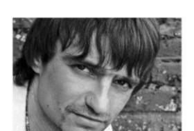 Vyacheslav, 41 - Miscellaneous