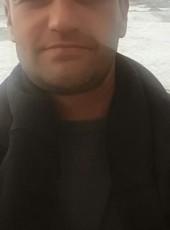 Vyacheslav, 41, Israel, Haifa