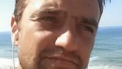 Vyacheslav, 41 - Just Me foto