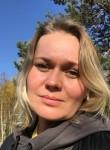 Lidiya, 47  , Moscow