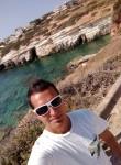 Dimitris, 29  , Zonhoven