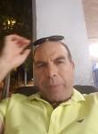 jamel, 44  , Montpellier