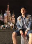 Nik, 25, Dzerzhinsk