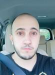 Marwan, 25  , Al Muharraq