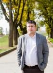 Zhenya, 40  , Neftekamsk