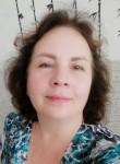 Anna, 55  , Nakhodka