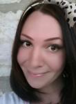 Anyuta, 25  , Beirut