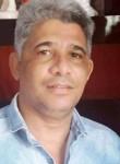 Josuel, 51  , Recife