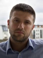 Konstantin, 34, Russia, Samara