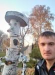 Maksim, 18  , Solonytsivka