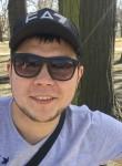 Ivan, 26, Ivano-Frankvsk