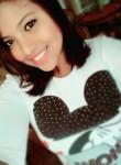 Amelia, 25  , Falconara Marittima