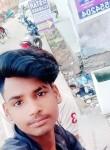 Manmohan, 18  , Jhalawar