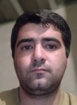 Brian, 31, Baku