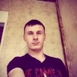 Nikolay, 28  , Chernihiv