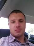 ivanpetrov89d404