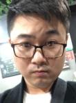 Mrchen, 24, Beijing