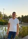 איציק, 46  , Rishon LeZiyyon