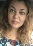 Ulyana, 43  , Yekaterinburg