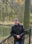 Denis, 31  , Bogoroditsk