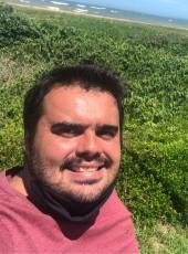 Nando, 37, Brazil, Cabo Frio