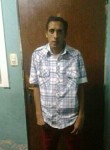 Fernando, 31  , Pontevedra