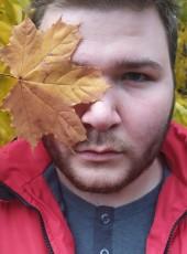 Vlad, 18, Ukraine, Kharkiv